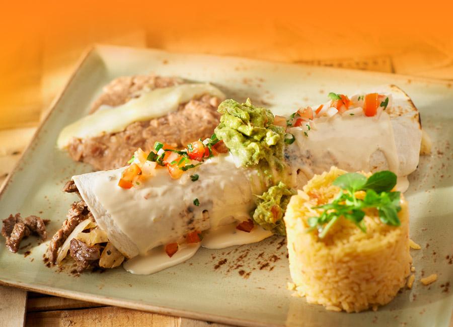 Frida´s Mexican Kitchen & Cantina